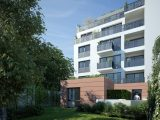 Appartement Neuf Ermont Villa Mermoz intended for proportions 1500 X 1125