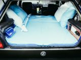 Golf 2 Camper pertaining to sizing 3794 X 2085