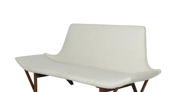 Phil Hill Mobel Armless Sofa Barry Mustang Kingswest throughout dimensions 1600 X 1600