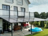 Terrasse Mit Photovoltaik Ess Kempfle Gmbh for dimensions 1280 X 720