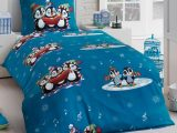 Tolle Kinder Bettwsche Microfaser Biber Flanell Real for size 1024 X 1024