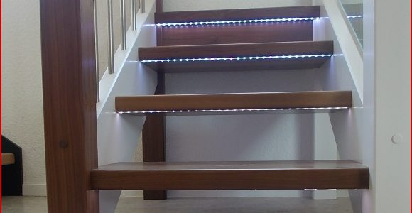 Treppen Beleuchtung 90786 Led S Beleuchtung Debodesignstudio throughout proportions 1536 X 1536
