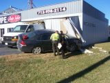 Vehicle Hits Lampe Auto Sales In Merrill Klem 1410 throughout size 3072 X 2304