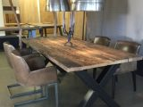 Woodzs Contemporary Furniture with measurements 833 X 1000